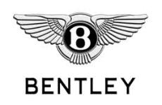 Заправка кондиционера Bentley