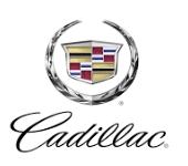 Заправка кондиционера Cadillac