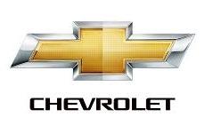 Заправка кондиционера Chevrolet