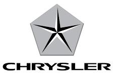 Заправка кондиционера Chrysler