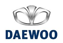 Ремонт и обслуживание автомобилей Daewoo
