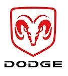 Ремонт и обслуживание автомобилей Dodge