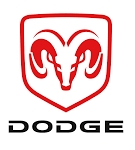 Заправка кондиционера Dodge