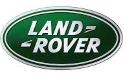 Ремонт и обслуживание автомобилей Land Rover