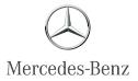 Ремонт и обслуживание автомобилей Mercedes-Benz