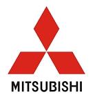Ремонт и обслуживание автомобилей Mitsubishi