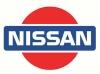 Заправка кондиционера Nissan