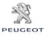 Ремонт и обслуживание автомобилей Peugeot