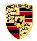 Заправка кондиционера Porsche