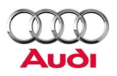 Заправка кондиционера Audi