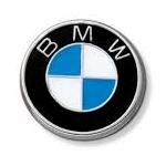 Заправка кондиционера BMW