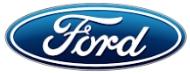 Ремонт и обслуживание автомобилей Ford