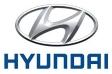 Заправка кондиционера Hyundai