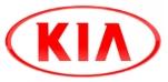 Заправка кондиционера Kia