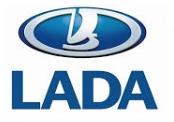 Заправка кондиционера Lada