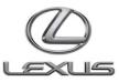 Ремонт и обслуживание автомобилей Lexus