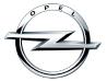 Заправка кондиционера Opel