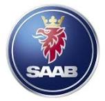 Заправка кондиционера Saab