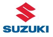 Заправка кондиционера Suzuki