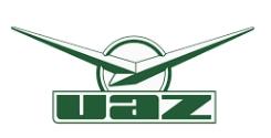 Ремонт и обслуживание автомобилей УАЗ
