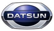 Ремонт и обслуживание автомобилей Datsun