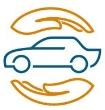 Установка автосигнализации в ЮАО