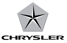 Ремонт и обслуживание автомобилей Chrysler