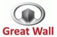 Ремонт и обслуживание автомобилей Great Wall