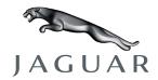 Заправка кондиционера Jaguar