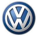 Заправка кондиционера Volkswagen