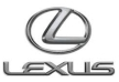 Заправка кондиционера Lexus