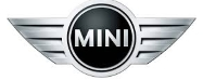 Заправка кондиционера Mini
