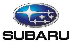 Ремонт и обслуживание автомобилей Subaru