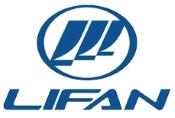 Ремонт и обслуживание автомобилей Lifan