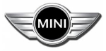 Ремонт и обслуживание автомобилей MINI